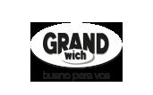 logo grandw