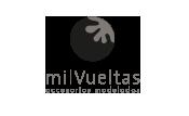 logo milV