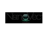 logo nanovec
