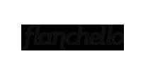 Logo Flanchello